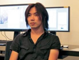 Wiki 熊田 貴樹