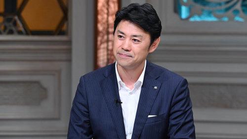 小宮山誠の年収やwiki経歴と銀座ルノアールの秘策がヤバイ!?高校・大学 ...