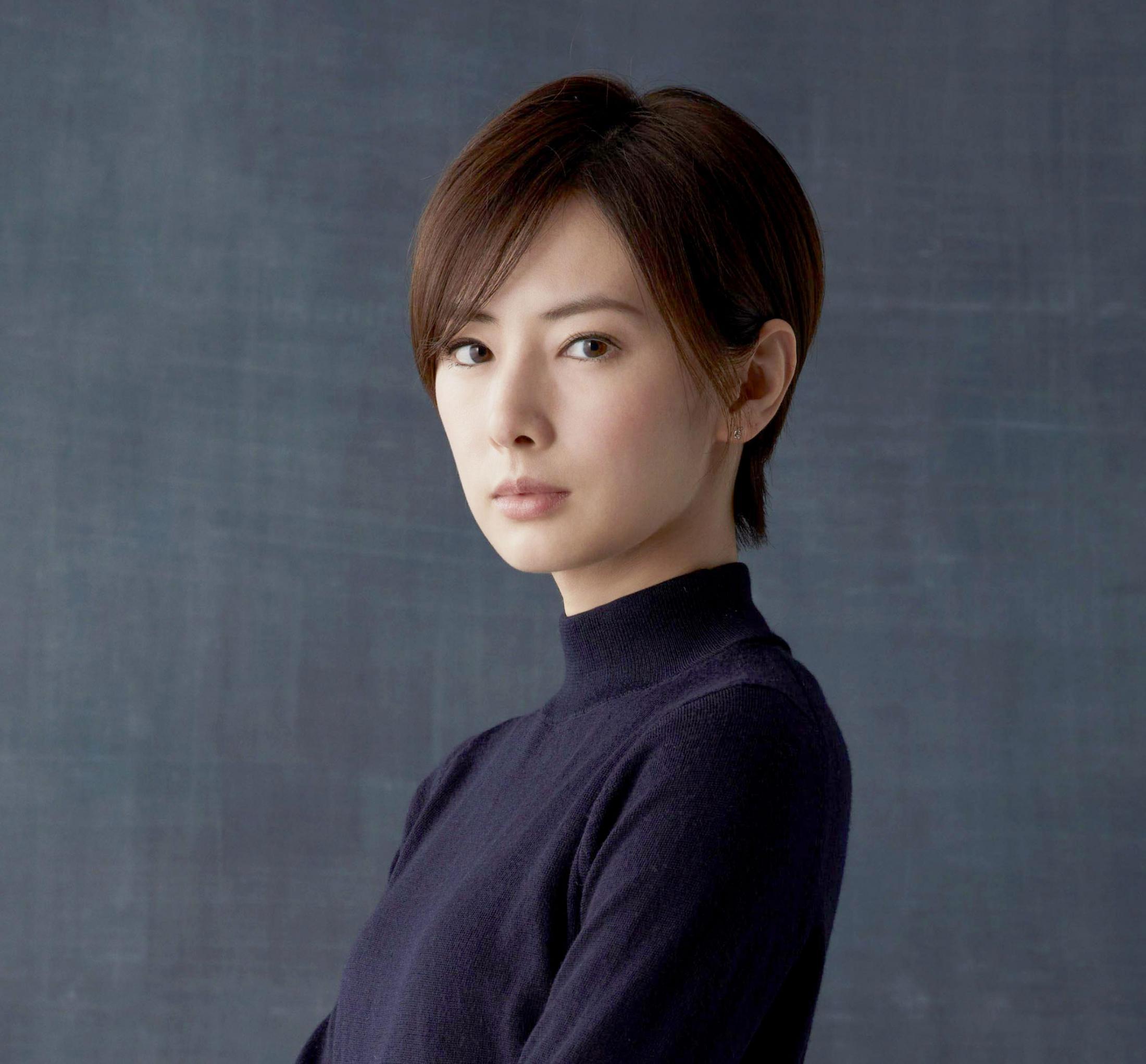 北川景子のショートヘアはヅラだったし、賛否両論!?理由やどこの